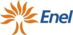 Enel - Slovenské elektrárny