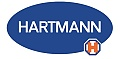 Hartmann Rico