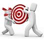 Koučování s garancí dosažení cílů